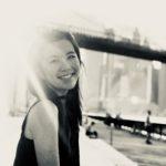 Fontanne Chu