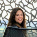Elisa Llop Cardenal