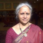 Dr. Usha Ramanathan